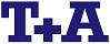 T+A Logo