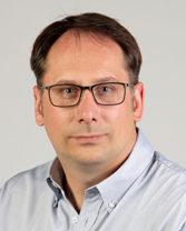 Stephan Waser
