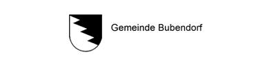 Referenz Gemeinde Bubendorf