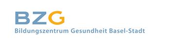BZG Münchenstein