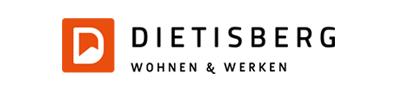 Dietisberg Wohnen & Werken
