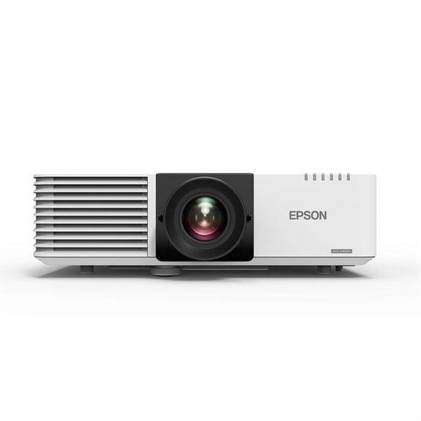 EPSON EB-610