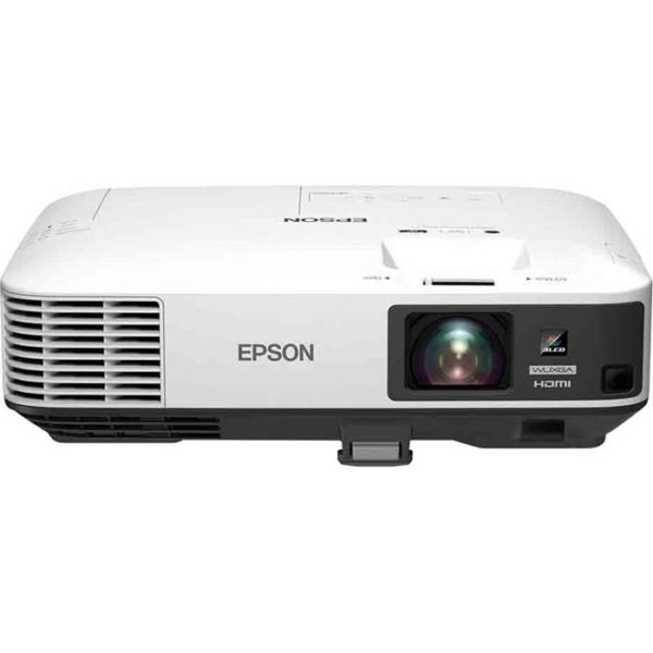 Epson EB2250u
